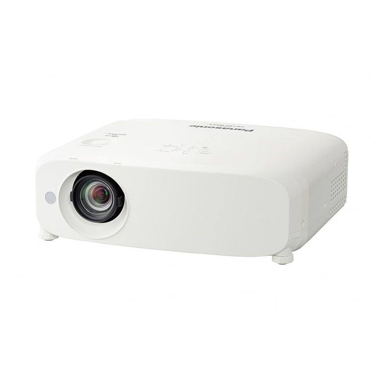 panasonic pt-vw540-tech360