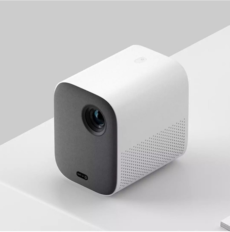 may-chieu-mijia-projector-youth-edition-2-full-hd-1080p